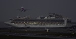那覇空港 - Naha Airport [OKA/ROAH]で撮影されたピーチ - Peach [MM/APJ]の航空機写真