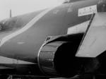 jp arrowさんが、名古屋飛行場で撮影した航空自衛隊 F-4EJ Phantom IIの航空フォト(写真)