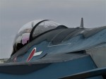 jp arrowさんが、名古屋飛行場で撮影した航空自衛隊 F-2Aの航空フォト(写真)