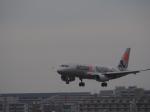 ken1☆MYJさんが、福岡空港で撮影したジェットスター・ジャパン A320-232の航空フォト(写真)