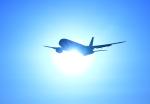 成田国際空港 - Narita International Airport [NRT/RJAA]で撮影されたベトナム航空 - Vietnam Airlines [VN/HVN]の航空機写真