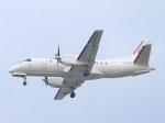 Mame @ TYOさんが、伊丹空港で撮影した日本エアコミューター 340Bの航空フォト(写真)