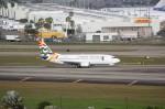 speedbird019さんが、マイアミ国際空港で撮影したケイマン航空 737-3Q8の航空フォト(写真)