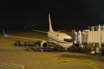 toyoquitoさんが、タンソンニャット国際空港で撮影した中国国際航空 737-79Lの航空フォト(写真)