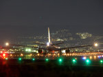 Mame @ TYOさんが、伊丹空港で撮影した日本航空 777-289の航空フォト(写真)