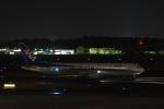 くーぺいさんが、成田国際空港で撮影した全日空 767-381/ERの航空フォト(写真)
