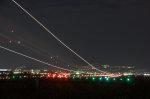 Mame @ TYOさんが、伊丹空港で撮影した日本航空 737-846の航空フォト(写真)