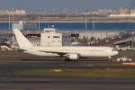 たまさんが、羽田空港で撮影した日本航空 767-346の航空フォト(写真)