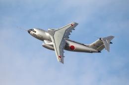 Koenig117さんが、岐阜基地で撮影した航空自衛隊 C-1FTBの航空フォト(写真)