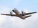 Mame @ TYOさんが、鹿児島空港で撮影した日本エアコミューター 340Bの航空フォト(写真)