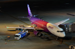 taka2217さんが、羽田空港で撮影したピーチ A320-214の航空フォト(写真)