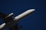 林ミラノさんが、成田国際空港で撮影した全日空 767-381Fの航空フォト(写真)