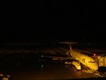 エゾシカさんが、青森空港で撮影した日本航空 MD-87 (DC-9-87)の航空フォト(写真)