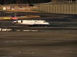 よんすけさんが、成田国際空港で撮影したアイベックスエアラインズ CL-600-2B19 Regional Jet CRJ-200ERの航空フォト(写真)