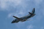 GNPさんが、関西国際空港で撮影した海上保安庁 340B/Plus SAR-200の航空フォト(写真)