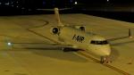 誘喜さんが、出雲空港で撮影したジェイ・エア CL-600-2B19 Regional Jet CRJ-200ERの航空フォト(写真)