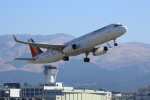 熊本空港 - Kumamoto Airport [KMJ/RJFT]で撮影されたフィリピン航空 - Philippine Airlines [PR/PAL]の航空機写真