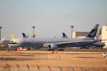 msrwさんが、成田国際空港で撮影したキャセイパシフィック航空 777-367の航空フォト(写真)