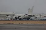 デウスーラ294さんが、名古屋飛行場で撮影した航空自衛隊 KC-767J (767-2FK/ER)の航空フォト(写真)