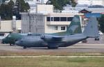 ニュージーランド空軍