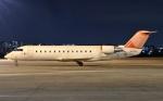 スピードバードさんが、伊丹空港で撮影したジェイ・エア CL-600-2B19 Regional Jet CRJ-200ERの航空フォト(写真)