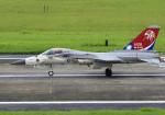 RA-86141さんが、花蓮空港で撮影した中華民国空軍 F-CK-1A Ching Kuoの航空フォト(写真)