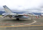RA-86141さんが、花蓮空港で撮影した中華民国空軍 F-CK-1D Hsiang Shengの航空フォト(写真)