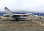 RA-86141さんが、花蓮空港で撮影した中華民国空軍 F-CK-1C Hsiang Shengの航空フォト(写真)