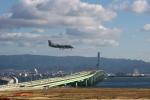 tokotokoさんが、関西国際空港で撮影した海上保安庁 340B/Plus SAR-200の航空フォト(写真)