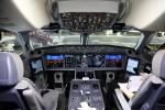 安芸あすかさんが、ベルリン・テーゲル空港で撮影したスイスインターナショナルエアラインズ BD-500-1A10 CSeries CS100の航空フォト(写真)