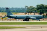 シンガポール空軍