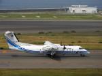 F-hodakaさんが、中部国際空港で撮影した海上保安庁 DHC-8-315Q MPAの航空フォト(写真)