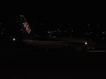 F.KAITOさんが、宮崎空港で撮影した全日空 737-881の航空フォト(写真)