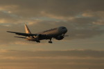 tutomuさんが、伊丹空港で撮影した全日空 767-381/ERの航空フォト(写真)