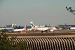 空とぶイルカさんが、成田国際空港で撮影したジェットスター・ジャパン A320-232の航空フォト(写真)