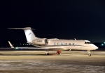 Cygnus00さんが、新千歳空港で撮影した金鹿航空 G350/G450の航空フォト(写真)