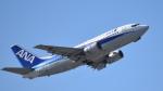 Take51さんが、那覇空港で撮影したANAウイングス 737-54Kの航空フォト(写真)