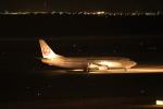 masakazuさんが、中部国際空港で撮影した日本トランスオーシャン航空 737-4Q3の航空フォト(写真)