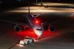 颯平さんが、羽田空港で撮影した全日空 787-881の航空フォト(写真)