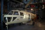 kanadeさんが、ル・ブールジェ空港で撮影したBreguet G.111の航空フォト(写真)