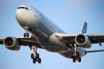 KAZ_YYZさんが、トロント・ピアソン国際空港で撮影したエア・カナダ A330-343Xの航空フォト(写真)