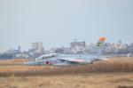 ja0hleさんが、岐阜基地で撮影した航空自衛隊 T-4の航空フォト(写真)