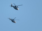 kamonhasiさんが、自宅上空で撮影した静岡県警察 A109E Powerの航空フォト(写真)