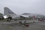 senyoさんが、茨城空港で撮影した航空自衛隊 T-2の航空フォト(写真)