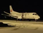 JA655Jさんが、出雲空港で撮影した日本エアコミューター 340Bの航空フォト(写真)