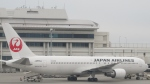 Take51さんが、那覇空港で撮影した日本航空 767-346/ERの航空フォト(写真)