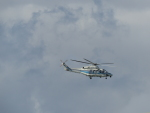 akira.oさんが、那覇空港で撮影した海上保安庁 AW139の航空フォト(写真)