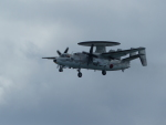 akira.oさんが、那覇空港で撮影した航空自衛隊 E-2Cの航空フォト(写真)