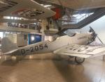 TopGunさんが、ミュンヘン・フランツヨーゼフシュトラウス空港で撮影したJUNKERSの航空フォト(写真)