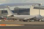 cassiopeiaさんが、成田国際空港で撮影したアトラス航空 747-4KZF/SCDの航空フォト(写真)